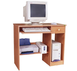 Computer Tables Cs Furniture