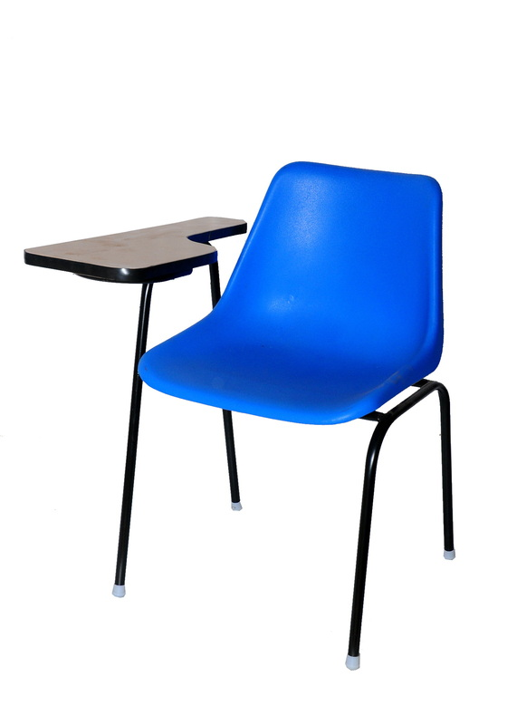About me essay student chair